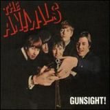 ANIMALS - Gunsight!