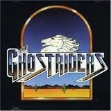 GHOSTRIDERS - The Ghostriders