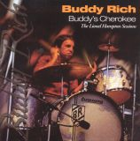 BUDDY RICH - Buddy´s Cherokee