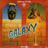 GALAXY - Very 1st Stone