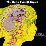 KEITH TIPPETT GROUP - Dedicated To You, But You Weren´t Lis