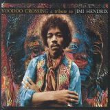 VOODOO CROSSING - A Tribute To Jimi Hendrix