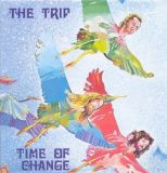 THE TRIP - Time Of Change