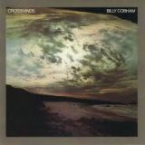 BILLY COBHAM-Crosswinds