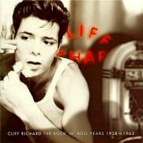 CLIFF RICHARD - The Rock´n´Roll Years 1958-1963