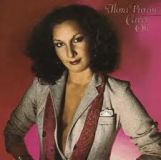 FLORA PURIM-Carry On