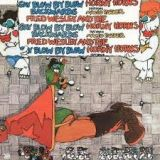 FRED WESLEY AND THE HORNY HORNS feat. MACEO PARKER - Say Blow to