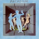 ARCADIUM - Breath Awhile