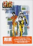 AIR - Moon Safari 10th anniversary edition