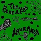 THE PANCAKES - Aquanaut