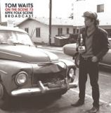TOM WAITS - On The Scene´73