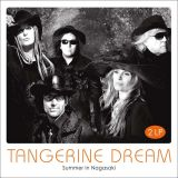 Tangerine Dream: Summer In Nagasaki (180g) 2LP