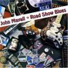 JOHN MAYALL - Road Show Blues
