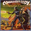 COMMANDER CODY-and his Lost Planet Airman