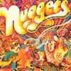 V/A - NUGGETS - Original Artyfacts From The First Psychedelic Er