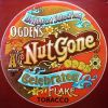 SMALL FACES - Ogden´s nut gone flake