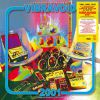 VIBRAVOID - 2001 15th ANNIVERSARY EDITION