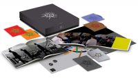DEPECHE MODE - Sound Of The Universe (Deluxe Box Set)